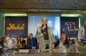 Ströck 1001 Nacht - Aux Gazelles - Sa 05.10.2013 - 186