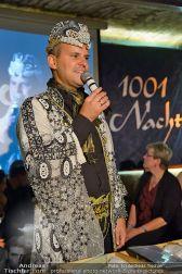 Ströck 1001 Nacht - Aux Gazelles - Sa 05.10.2013 - 188