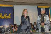 Ströck 1001 Nacht - Aux Gazelles - Sa 05.10.2013 - 198