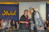Ströck 1001 Nacht - Aux Gazelles - Sa 05.10.2013 - 203