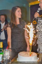Ströck 1001 Nacht - Aux Gazelles - Sa 05.10.2013 - 244