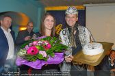 Ströck 1001 Nacht - Aux Gazelles - Sa 05.10.2013 - 249