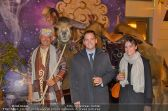 Ströck 1001 Nacht - Aux Gazelles - Sa 05.10.2013 - 26