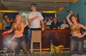 Ströck 1001 Nacht - Aux Gazelles - Sa 05.10.2013 - 261