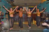 Ströck 1001 Nacht - Aux Gazelles - Sa 05.10.2013 - 265