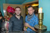 Ströck 1001 Nacht - Aux Gazelles - Sa 05.10.2013 - 267