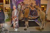 Ströck 1001 Nacht - Aux Gazelles - Sa 05.10.2013 - 27