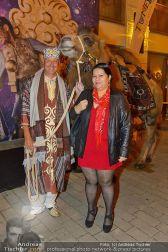 Ströck 1001 Nacht - Aux Gazelles - Sa 05.10.2013 - 28