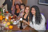 Ströck 1001 Nacht - Aux Gazelles - Sa 05.10.2013 - 288
