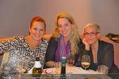 Ströck 1001 Nacht - Aux Gazelles - Sa 05.10.2013 - 298