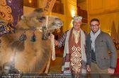 Ströck 1001 Nacht - Aux Gazelles - Sa 05.10.2013 - 3