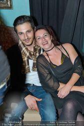 Ströck 1001 Nacht - Aux Gazelles - Sa 05.10.2013 - 308