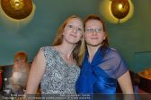 Ströck 1001 Nacht - Aux Gazelles - Sa 05.10.2013 - 321