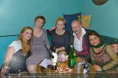 Ströck 1001 Nacht - Aux Gazelles - Sa 05.10.2013 - 324