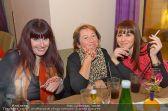 Ströck 1001 Nacht - Aux Gazelles - Sa 05.10.2013 - 330