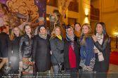 Ströck 1001 Nacht - Aux Gazelles - Sa 05.10.2013 - 34