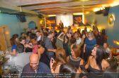 Ströck 1001 Nacht - Aux Gazelles - Sa 05.10.2013 - 362