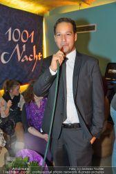 Ströck 1001 Nacht - Aux Gazelles - Sa 05.10.2013 - 374