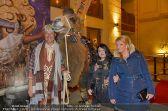 Ströck 1001 Nacht - Aux Gazelles - Sa 05.10.2013 - 39