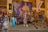 Ströck 1001 Nacht - Aux Gazelles - Sa 05.10.2013 - 45