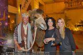 Ströck 1001 Nacht - Aux Gazelles - Sa 05.10.2013 - 47