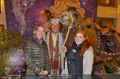 Ströck 1001 Nacht - Aux Gazelles - Sa 05.10.2013 - 5