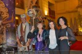 Ströck 1001 Nacht - Aux Gazelles - Sa 05.10.2013 - 50