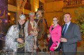 Ströck 1001 Nacht - Aux Gazelles - Sa 05.10.2013 - 54