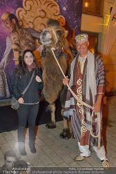Ströck 1001 Nacht - Aux Gazelles - Sa 05.10.2013 - 55