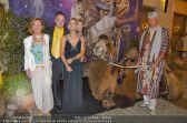 Ströck 1001 Nacht - Aux Gazelles - Sa 05.10.2013 - 58