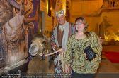 Ströck 1001 Nacht - Aux Gazelles - Sa 05.10.2013 - 60