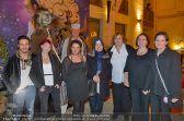 Ströck 1001 Nacht - Aux Gazelles - Sa 05.10.2013 - 62