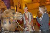 Ströck 1001 Nacht - Aux Gazelles - Sa 05.10.2013 - 63