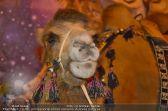 Ströck 1001 Nacht - Aux Gazelles - Sa 05.10.2013 - 64