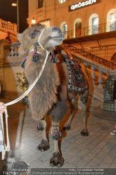 Ströck 1001 Nacht - Aux Gazelles - Sa 05.10.2013 - 65