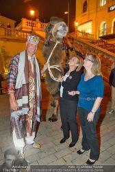 Ströck 1001 Nacht - Aux Gazelles - Sa 05.10.2013 - 66