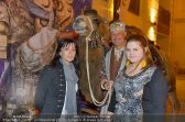 Ströck 1001 Nacht - Aux Gazelles - Sa 05.10.2013 - 69