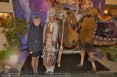 Ströck 1001 Nacht - Aux Gazelles - Sa 05.10.2013 - 71