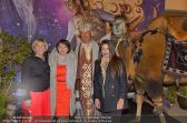 Ströck 1001 Nacht - Aux Gazelles - Sa 05.10.2013 - 72