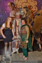 Ströck 1001 Nacht - Aux Gazelles - Sa 05.10.2013 - 76