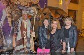 Ströck 1001 Nacht - Aux Gazelles - Sa 05.10.2013 - 77