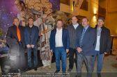 Ströck 1001 Nacht - Aux Gazelles - Sa 05.10.2013 - 78