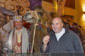 Ströck 1001 Nacht - Aux Gazelles - Sa 05.10.2013 - 79