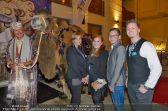 Ströck 1001 Nacht - Aux Gazelles - Sa 05.10.2013 - 81
