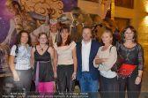 Ströck 1001 Nacht - Aux Gazelles - Sa 05.10.2013 - 84