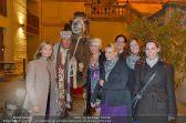 Ströck 1001 Nacht - Aux Gazelles - Sa 05.10.2013 - 86