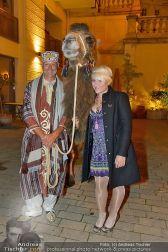 Ströck 1001 Nacht - Aux Gazelles - Sa 05.10.2013 - 88