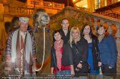 Ströck 1001 Nacht - Aux Gazelles - Sa 05.10.2013 - 96