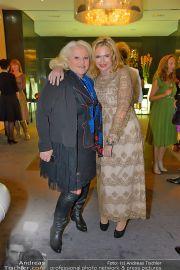 Diva Event - Palais Hansen Kempinski - Mi 09.10.2013 - 2