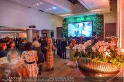 Diva Event - Palais Hansen Kempinski - Mi 09.10.2013 - 24